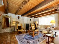 French property for sale in STE SOULLE, Charente Maritime - €651,000 - photo 6