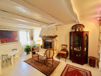 French property for sale in STE SOULLE, Charente Maritime - €651,000 - photo 4