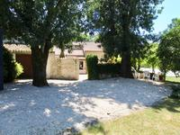 French property for sale in STE SOULLE, Charente Maritime - €651,000 - photo 3