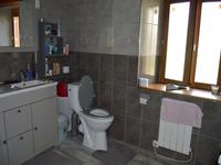 French property for sale in TOULX STE CROIX, Creuse - €235,400 - photo 10