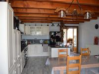 French property for sale in TOULX STE CROIX, Creuse - €235,400 - photo 2