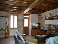 French property for sale in TOULX STE CROIX, Creuse - €235,400 - photo 3