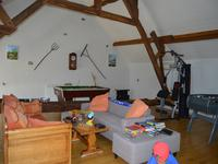 French property for sale in TOULX STE CROIX, Creuse - €235,400 - photo 5