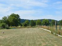 French property for sale in TOULX STE CROIX, Creuse - €235,400 - photo 8