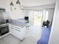 French property for sale in JUAN LES PINS, Alpes Maritimes - €284,000 - photo 3