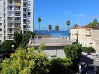 French property for sale in JUAN LES PINS, Alpes Maritimes - €284,000 - photo 10