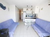 French property for sale in JUAN LES PINS, Alpes Maritimes - €284,000 - photo 2