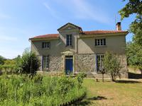 French property, houses and homes for sale inMEZINLot_et_Garonne Aquitaine