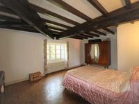 French property for sale in MEZIN, Lot et Garonne - €219,000 - photo 8