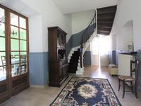 French property for sale in MEZIN, Lot et Garonne - €219,000 - photo 4