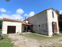 French property for sale in MEZIN, Lot et Garonne - €199,000 - photo 2