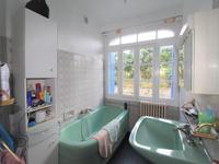 French property for sale in MEZIN, Lot et Garonne - €219,000 - photo 10