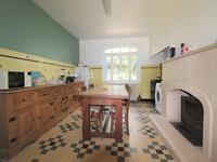 French property for sale in MEZIN, Lot et Garonne - €219,000 - photo 5