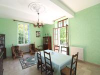 French property for sale in MEZIN, Lot et Garonne - €219,000 - photo 6