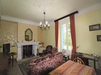 French property for sale in MEZIN, Lot et Garonne - €199,000 - photo 7
