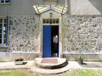 French property for sale in MEZIN, Lot et Garonne - €219,000 - photo 3