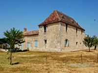 French property for sale in BERGERAC, Dordogne - €1,260,000 - photo 5