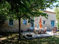 French property for sale in BERGERAC, Dordogne - €1,260,000 - photo 6