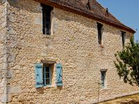 French property for sale in BERGERAC, Dordogne - €1,260,000 - photo 4
