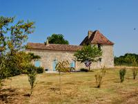 French property for sale in BERGERAC, Dordogne - €1,260,000 - photo 3