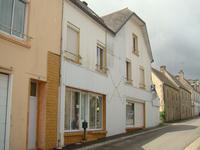 Maison à vendre à ST CARADEC TREGOMEL en Morbihan - photo 1