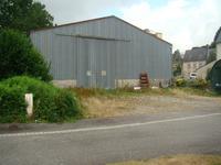 Maison à vendre à ST CARADEC TREGOMEL en Morbihan - photo 2