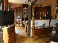 Maison à vendre à ST CARADEC TREGOMEL en Morbihan - photo 5