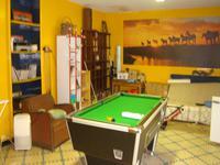 Maison à vendre à ST CARADEC TREGOMEL en Morbihan - photo 7