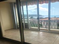 French property for sale in VILLEFRANCHE, Alpes Maritimes - €263,000 - photo 4