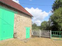 French property for sale in FLEURAT, Creuse - €100,000 - photo 10