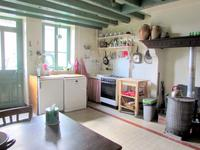 French property for sale in FLEURAT, Creuse - €100,000 - photo 2