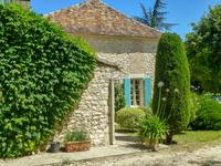 French property for sale in EYMET, Dordogne - €546,000 - photo 3