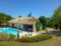French property for sale in EYMET, Dordogne - €546,000 - photo 2