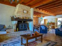 French property for sale in EYMET, Dordogne - €546,000 - photo 5