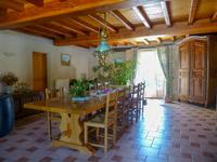 French property for sale in EYMET, Dordogne - €546,000 - photo 6