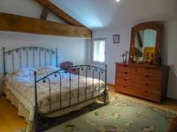 French property for sale in EYMET, Dordogne - €546,000 - photo 10