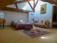 French property for sale in EYMET, Dordogne - €546,000 - photo 4