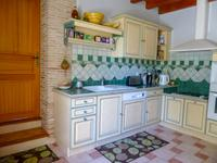 French property for sale in EYMET, Dordogne - €546,000 - photo 9