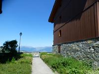 French property for sale in LES AVANCHERS VALMOREL, Savoie - €149,800 - photo 8