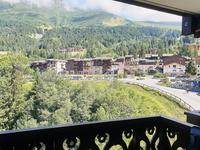 French property, houses and homes for sale inLES AVANCHERS VALMORELSavoie French_Alps
