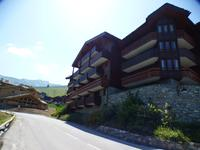 French property for sale in LES AVANCHERS VALMOREL, Savoie - €149,800 - photo 6