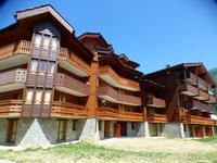 French property for sale in LES AVANCHERS VALMOREL, Savoie - €149,800 - photo 10