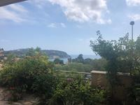 French property for sale in VILLEFRANCHE SUR MER, Alpes Maritimes - €422,000 - photo 10