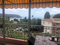 French property for sale in VILLEFRANCHE SUR MER, Alpes Maritimes - €422,000 - photo 8