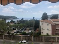 French property for sale in VILLEFRANCHE, Alpes Maritimes - €422,000 - photo 7
