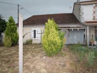 French property for sale in RAZAC SUR L ISLE, Dordogne - €79,200 - photo 2