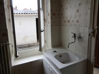 French property for sale in RAZAC SUR L ISLE, Dordogne - €79,200 - photo 4