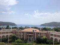 French property for sale in VILLEFRANCHE, Alpes Maritimes - €283,000 - photo 3