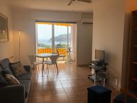 French property for sale in VILLEFRANCHE, Alpes Maritimes - €283,000 - photo 5