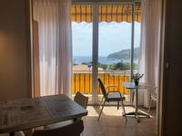 French property for sale in VILLEFRANCHE, Alpes Maritimes - €283,000 - photo 4